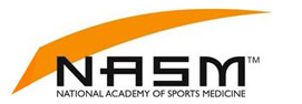 Effective Personal Training - National Academy of Sports Medicine