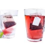 herbal/fruit tea