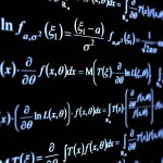 Pure-mathematics