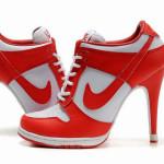 Nike-Dunk-High-Heels